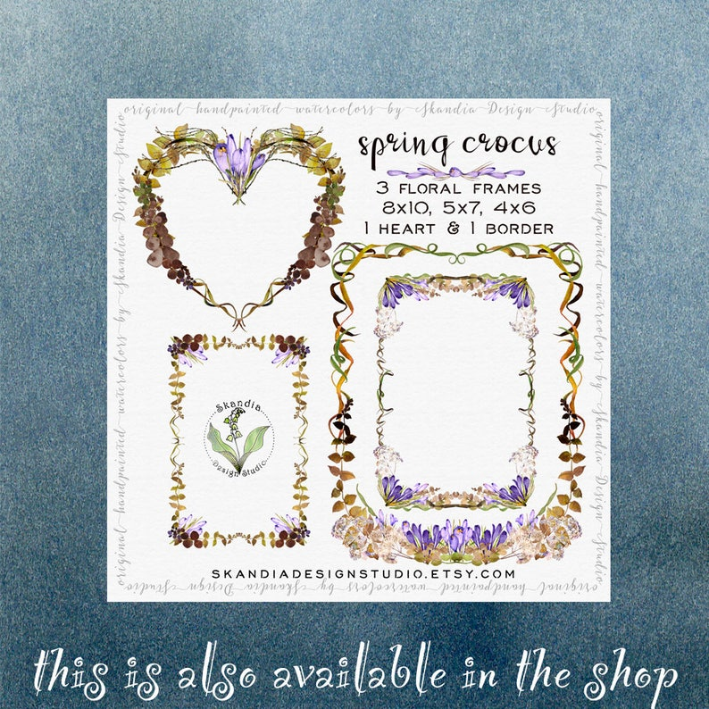 clipart wreath handpainted clipart boho wedding clipart floral clipart,Boho clipart Watercolor clipart lily clipart lily of the valley