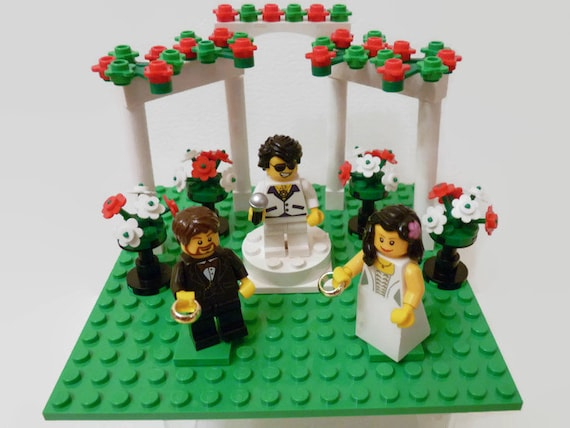 Elvis Cake Topper Wedding Birthday Anniversary Cake Topper ...
