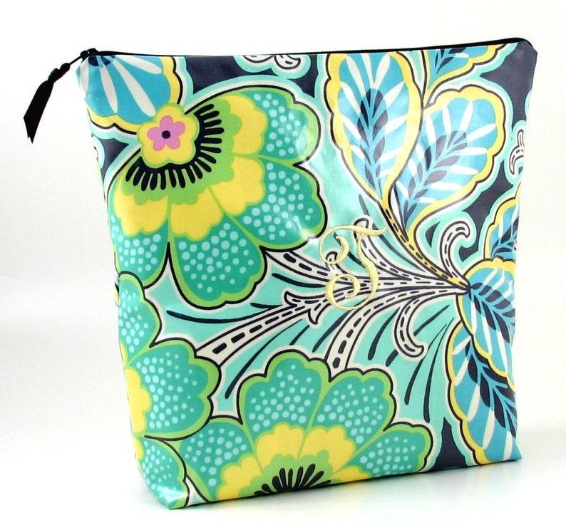 d27391eed8 Wet Swimsuit Bag    Monogrammed Swimsuit Bag   Lingerie Bag