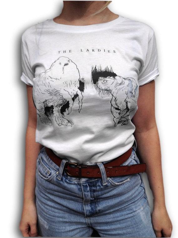 caa5c1bd8 90s Grunge Tee Indie T-Shirt Aesthetic Clothing Tumblr | Etsy