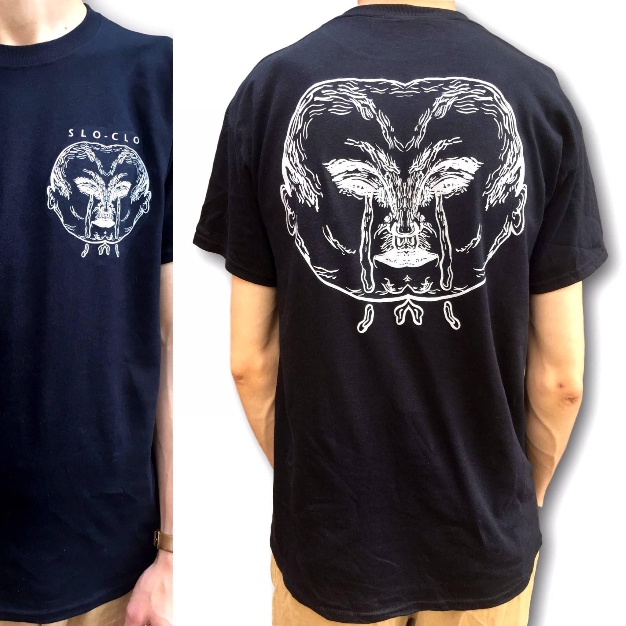 7526ce359f74f 90s Grunge T Shirt