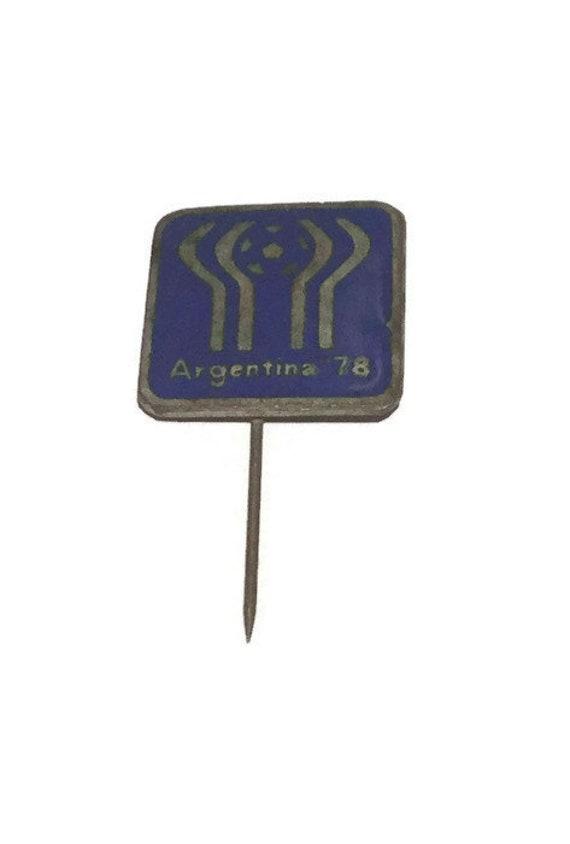 Portugal FIFA World Cup Metal Lapel Pin Badge New
