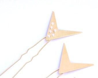 wedding hair pin, hair stick, hair pin wedding, bridal hair pin, hair jewelry wedding, Gold And Pearl Wedding Accessories, Bridal Hair Pin