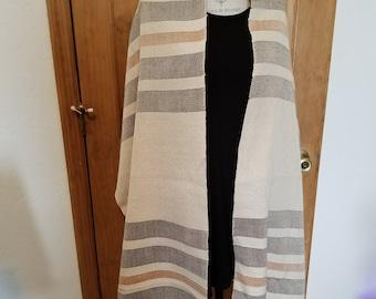 Tallit Prayer Shawls Custom Made