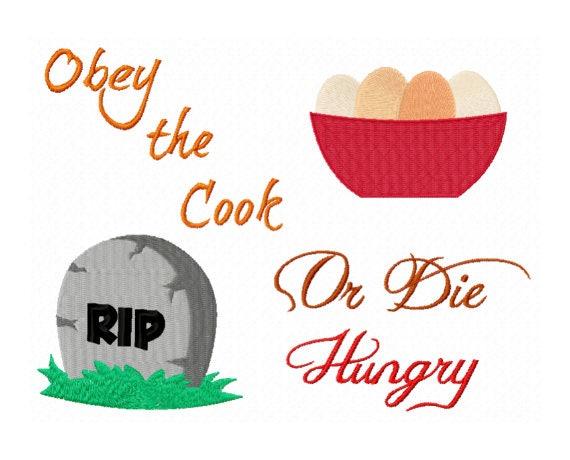 Mamas Küche | Kuche Handtuch Stickerei Design Mamas Kuche Regeln Lustige Etsy