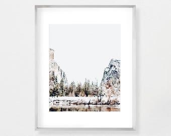 Mountain Print, Mountains, Mountain Landscape, Landscape Print, Landscape Wall Art, Forest Print, Mountain Poster, Mountain, Outdoor Print