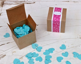 Blooming confetti, 20 g, 73 colors available