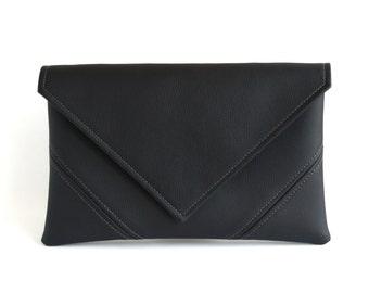6c6f6c0954da Clutches   Evening Bags