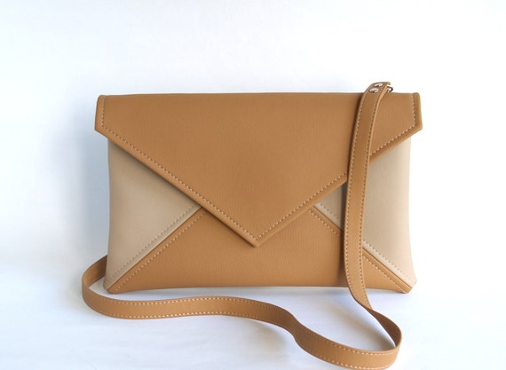 Small Crossbody Bag Unique gifts for women Vegan Leather  6d47f552db2f5