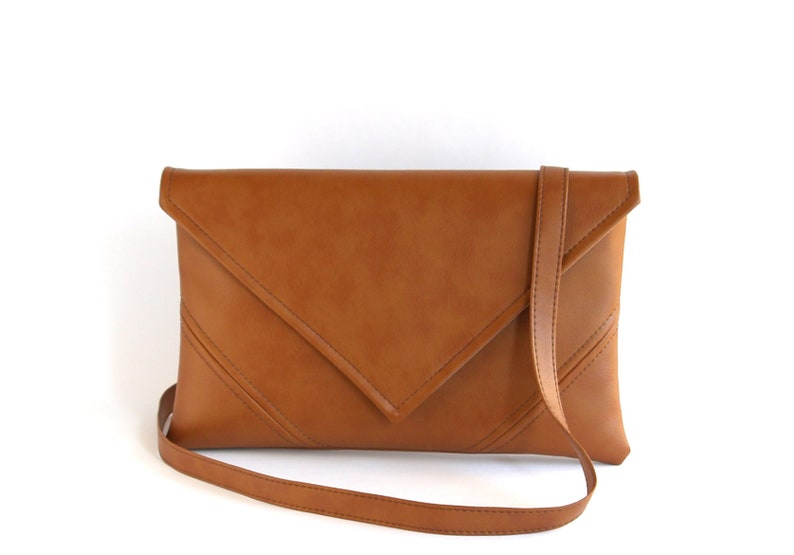 f2c436238daa Small Crossbody Bag Mothers Day Gift For Her Vegan Leather