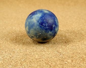 Datazione vintage palla Mason barattoli