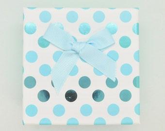 large gift box etsy