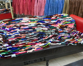 Blanket-Throw