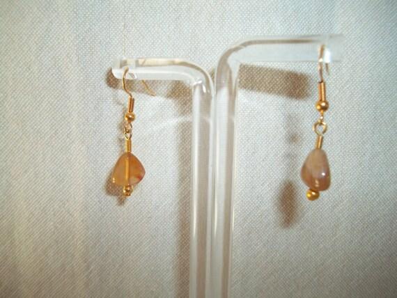 SALE - S - 161 quartz