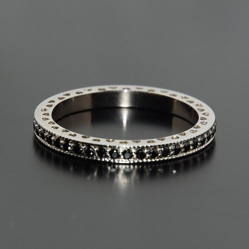 Wedding ring Women wedding band Dainty wedding band Wedding band Minimalist wedding ring Tiny wedding band Minimalist wedding band