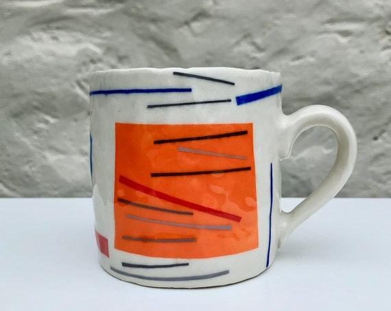 Corona Crazy Mug 3