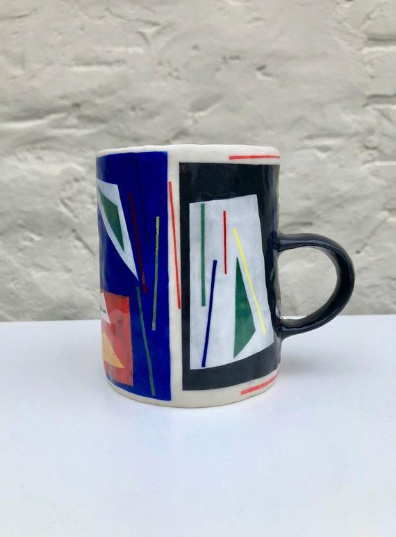 Corona Crazy Mug 1