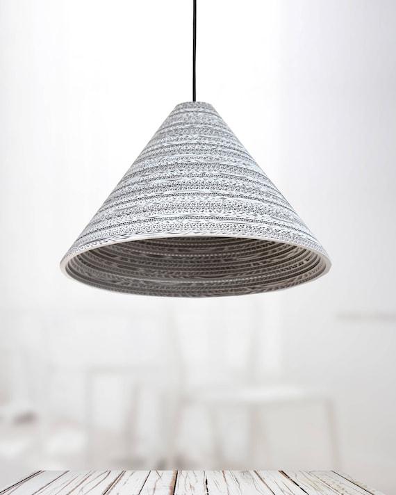 Pantalla | lámpara colgante | Lámpara colgante | plafón | lámpara de techo | cartulina | pantalla blanca | lámparas de araña