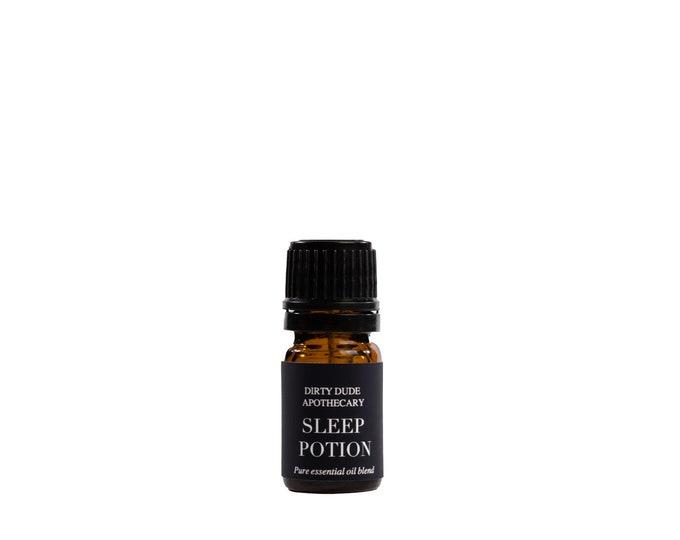 SLEEP BLEND