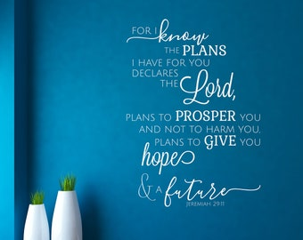 Image result for jeremiah 29 11 facebook cover