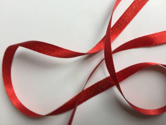Christmas Ribbon Jolly Snowman Size 15mm Natural Charms