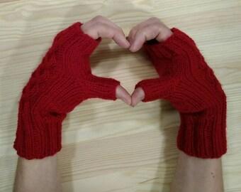 d177f6fac Finger mittens