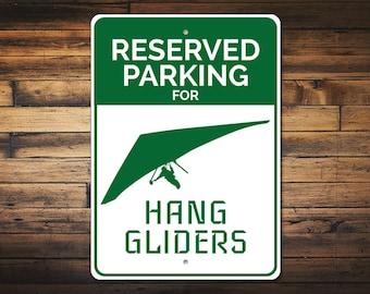 Hang gliding | Etsy