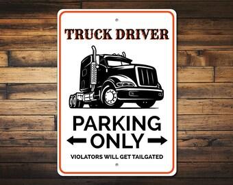 Diesel dog trucker t shirt up to 5XL mack trucks trailer hauliers