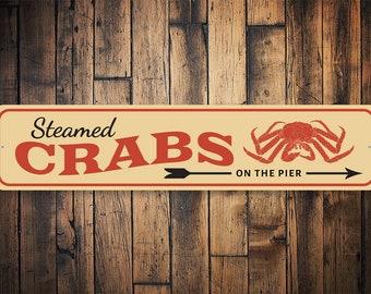 Crab trap | Etsy
