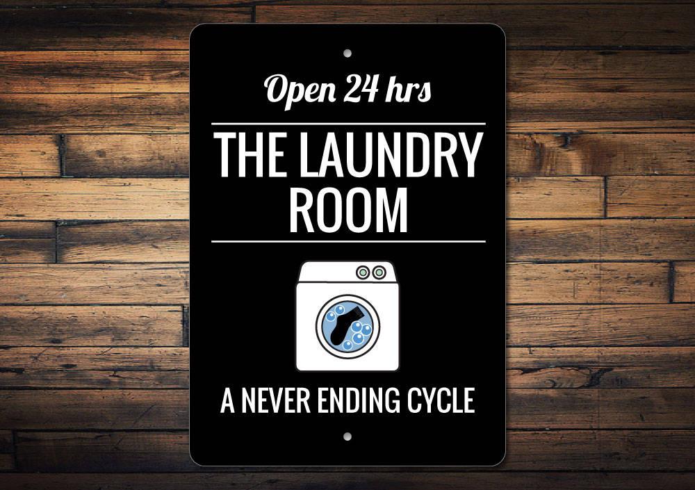 Waschmaschine zeichen lustige wäsche zeichen etsy