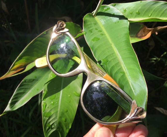 Tura, Tura Cat Eye Glasses, Cat Eye Glasses, Cat E