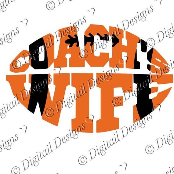Fichier de femme word art svg png dxf couper du coach etsy - Couper une image sur word ...
