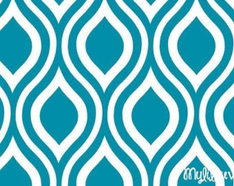 Jewel /& Snow Elephante Premier Prints Minky From Shannon Fabrics