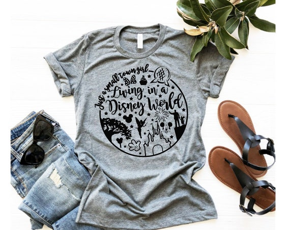 Dabbing Mickey Shirt Kids Disney Shirt Disney Shirt Disneyland Shirt Adult Disney Shirt Disney Rock And Roll Shirt Funny Disney Shirt