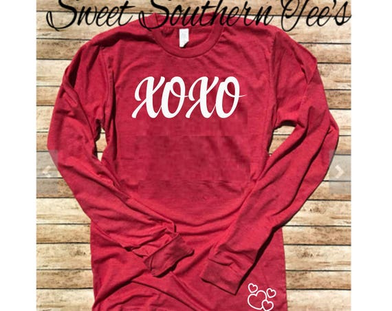 Valentine S Day Sweetsouthernteesus