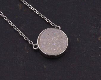 Silver Rain Silver