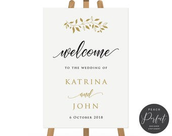 wedding templates etsy au