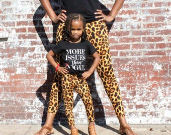 Mommy And Me Outfits Etsy