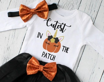 219baa9cc first halloween baby girl ott spider outfit by itzybitzybeauty ...