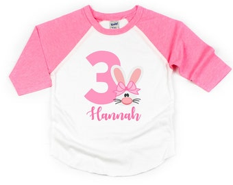 12c9fc6a7 handmade children s clothing specializing in mommy   by MMofPhilly