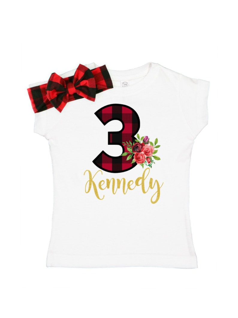 8ab579f0b Girl T Shirts Custom - DREAMWORKS