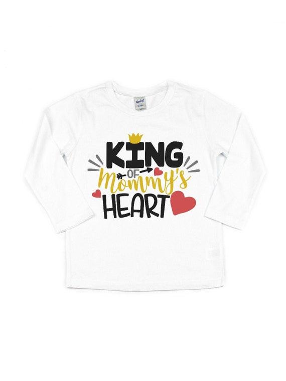 Hello Handmade Onederful Heart Sparkly Gold Glitter Girls First Birthday Baby Raglan 3//4 Sleeves Shirt