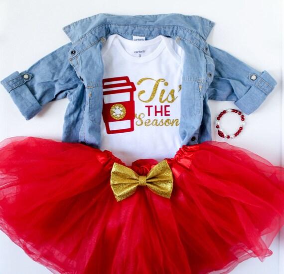 Toddler Christmas Outfit Girl.Baby Girl Christmas Outfit Baby Christmas Outfit Girls Christmas Outfit Toddler Girl Christmas Outfit Baby Girl Clothes
