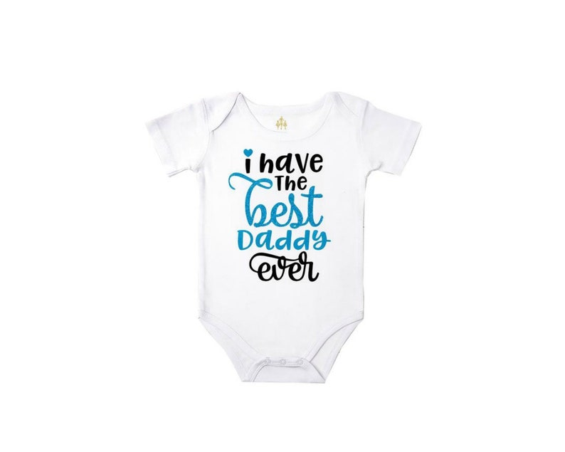 eecd229b030d Baby girl clothes daddys girl clothes baby girl outfits