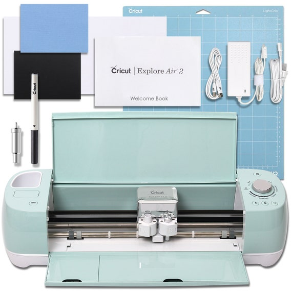 Download Download Free Svg Files For Cricut Explore Air 2 for ...