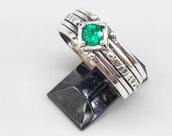 Emerald Band