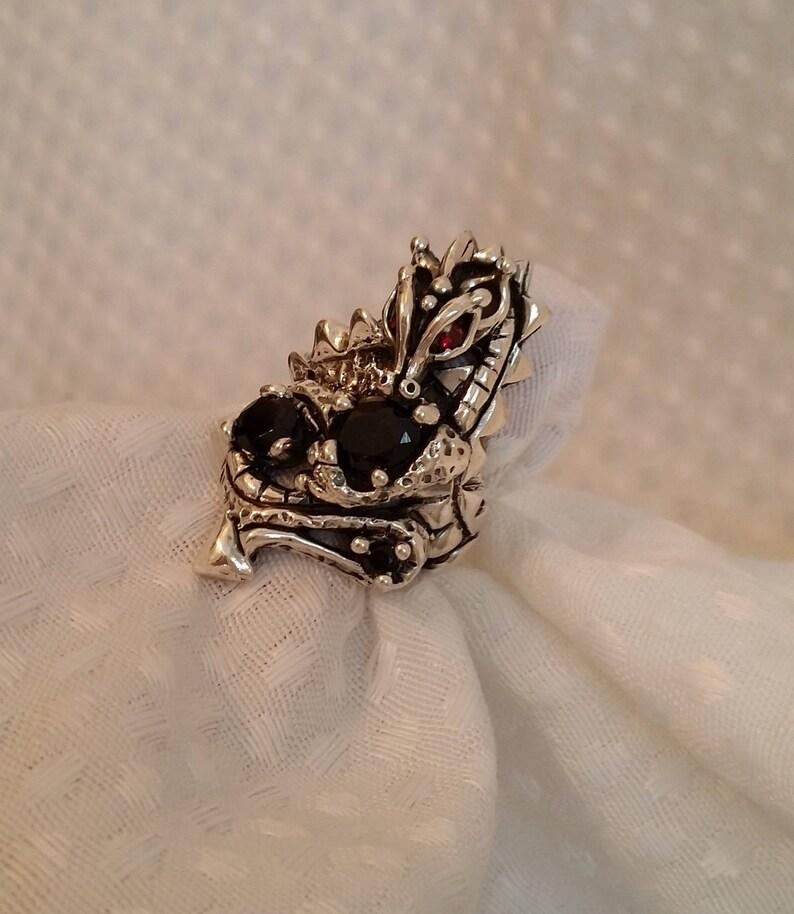 joannmariejewelry dragon image 0