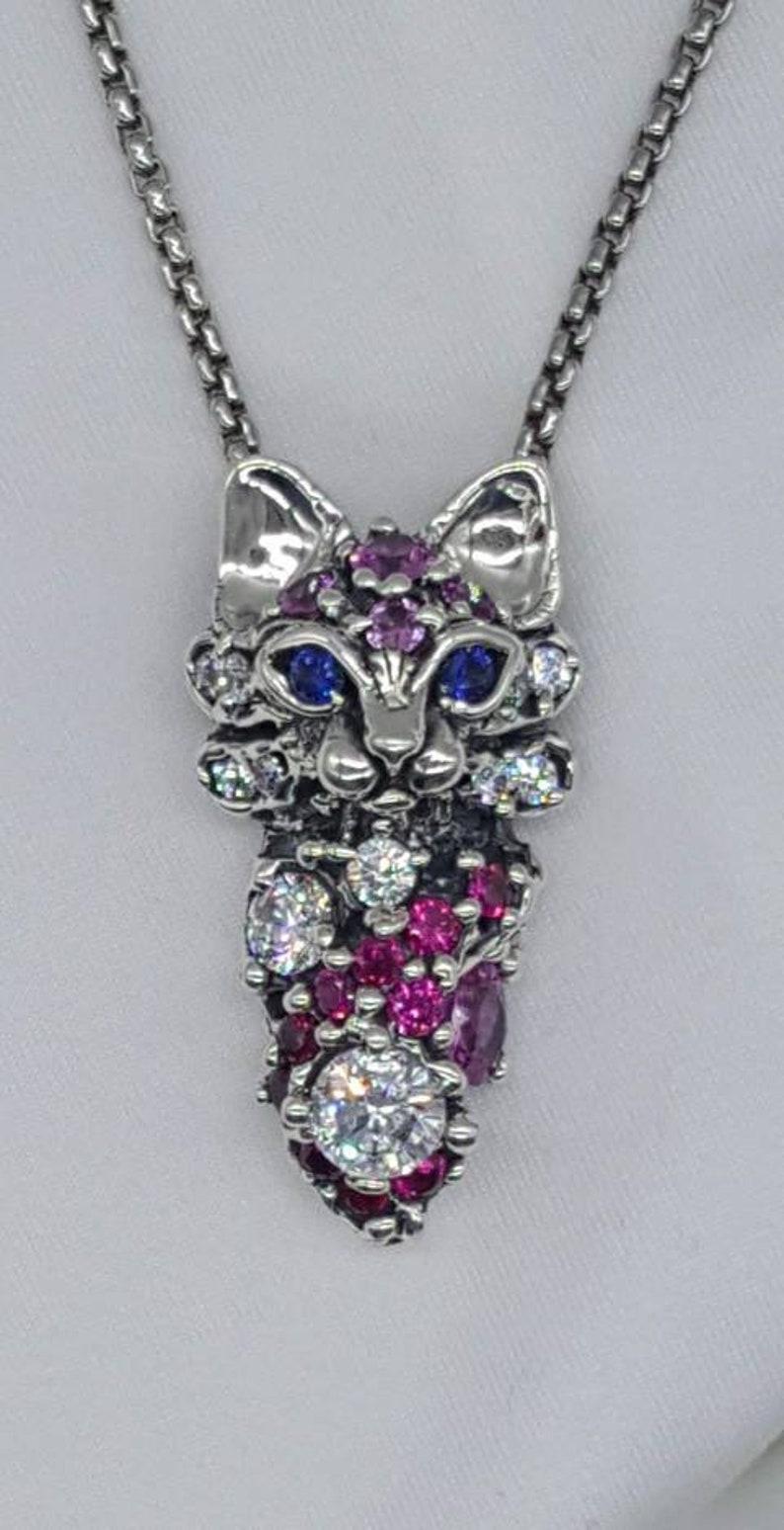 Joannmariejewelry image 0