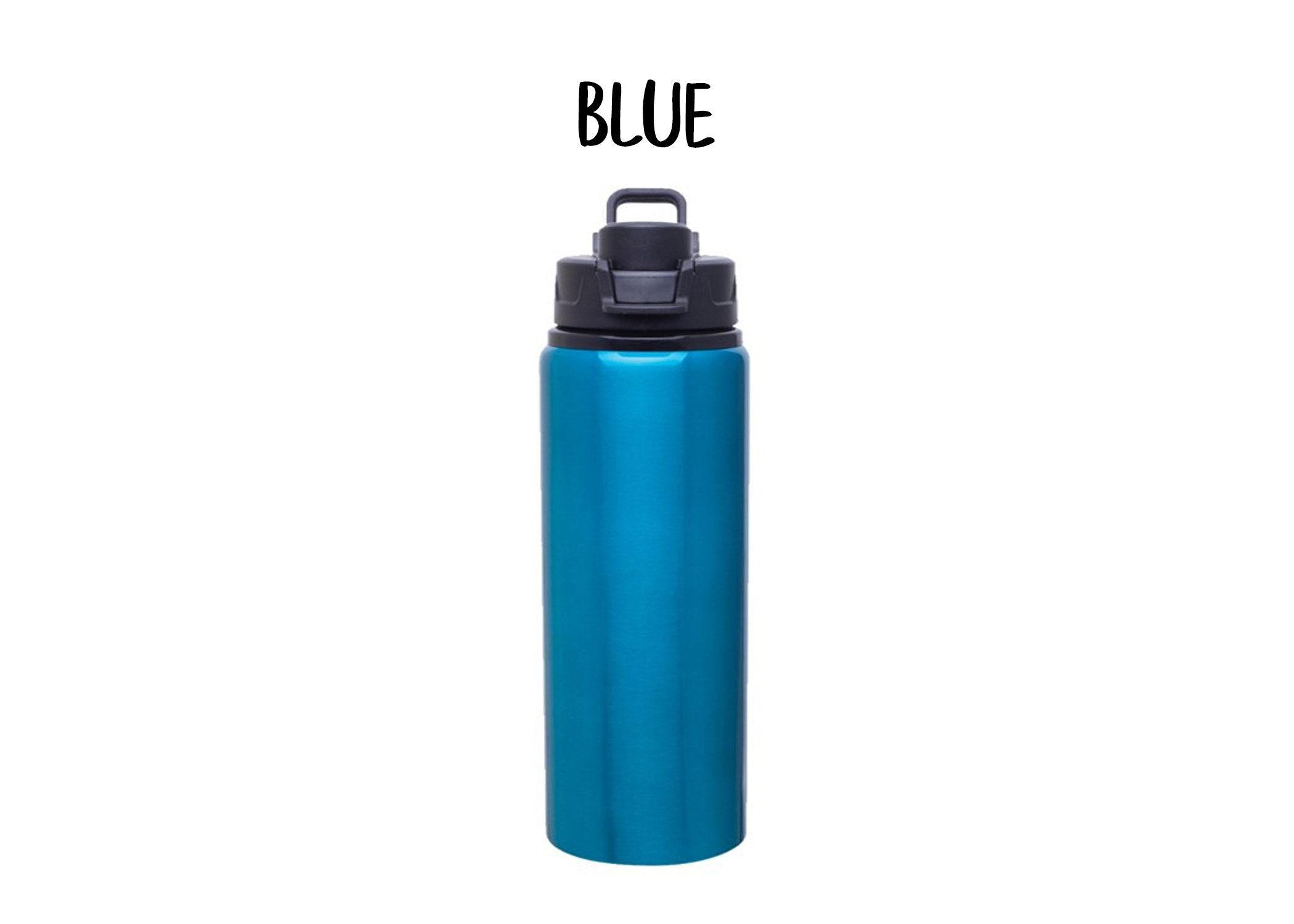 468548b88d Custom water bottle. Personalized otter bottle. gallery photo gallery photo  gallery photo gallery photo gallery photo gallery photo ...