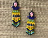 Artisan Earrings
